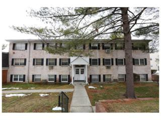 35 Cedar #2, New Windsor, NY 12553 (MLS #4712370) :: William Raveis Legends Realty Group