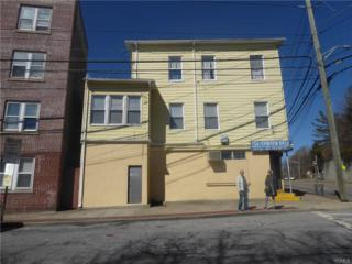127 N Highland Avenue, Ossining, NY 10562 (MLS #4712402) :: William Raveis Legends Realty Group