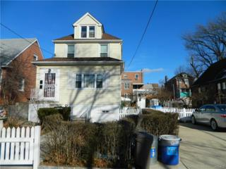 2552 Seymour Avenue, Bronx, NY 10469 (MLS #4712419) :: William Raveis Legends Realty Group