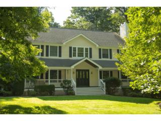 136 Upper North Highland Place, Croton-On-Hudson, NY 10520 (MLS #4712663) :: William Raveis Legends Realty Group