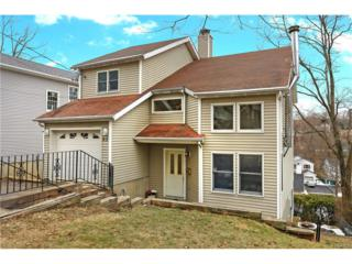 86 Grand Street, Croton-On-Hudson, NY 10520 (MLS #4712685) :: William Raveis Legends Realty Group
