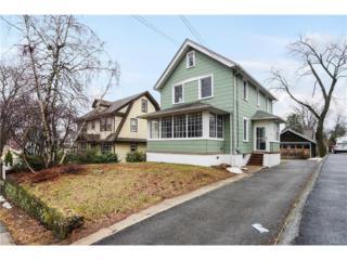 15 Prospect Street, White Plains, NY 10605 (MLS #4712809) :: William Raveis Legends Realty Group