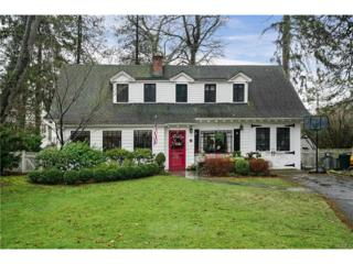 69 Edgewood Avenue, Larchmont, NY 10538 (MLS #4712974) :: William Raveis Legends Realty Group