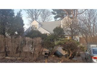 18 Ridge Road, Croton-On-Hudson, NY 10520 (MLS #4713054) :: William Raveis Legends Realty Group