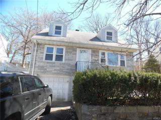 42 Lennon Avenue, Yonkers, NY 10701 (MLS #4713143) :: William Raveis Legends Realty Group