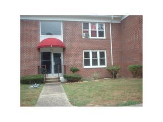 9 Wainwright Avenue 1B, Yonkers, NY 10710 (MLS #4713663) :: William Raveis Legends Realty Group