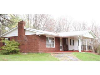 362 Upper Mountain Road, Pine Bush, NY 12566 (MLS #4716150) :: William Raveis Legends Realty Group
