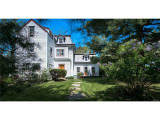 11 Grove Lane, Ardsley, NY 10502 (MLS #4716513) :: William Raveis Legends Realty Group