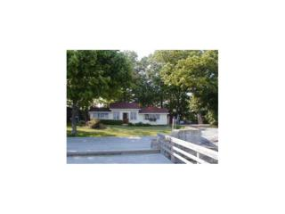 26 Hen Island #26, Rye, NY 10580 (MLS #4717229) :: William Raveis Legends Realty Group