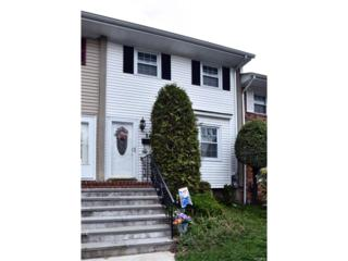 24 Sala Court #24, Spring Valley, NY 10977 (MLS #4717281) :: William Raveis Legends Realty Group