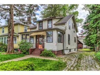 66 Stone Avenue, Ossining, NY 10562 (MLS #4717598) :: William Raveis Legends Realty Group