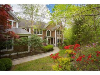 1515 Journeys End Road, Croton-On-Hudson, NY 10520 (MLS #4718087) :: William Raveis Legends Realty Group