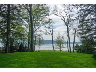 37 Beechwood Way, Briarcliff Manor, NY 10510 (MLS #4718763) :: William Raveis Legends Realty Group