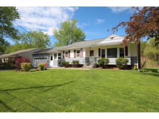 34 Donald Lane, Ossining, NY 10562 (MLS #4718996) :: William Raveis Legends Realty Group