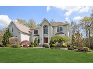 27 Oxford Drive, Montebello, NY 10901 (MLS #4719414) :: William Raveis Baer & McIntosh