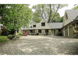 49 Overlook Road, Ossining, NY 10562 (MLS #4719931) :: William Raveis Legends Realty Group