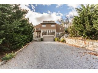 93 Briary Road, Dobbs Ferry, NY 10522 (MLS #4720076) :: William Raveis Legends Realty Group