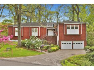 2 Fremont Road, Sleepy Hollow, NY 10591 (MLS #4720268) :: William Raveis Legends Realty Group
