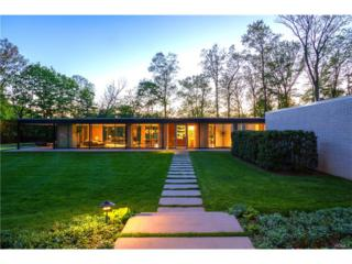104 Marlborough Road, Briarcliff Manor, NY 10510 (MLS #4720475) :: William Raveis Legends Realty Group