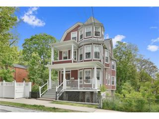 5910 Fiedston Road, Bronx, NY 10471 (MLS #4720599) :: William Raveis Legends Realty Group