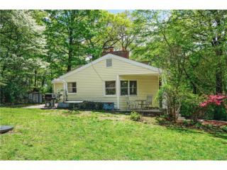 62 Jack Road, Cortlandt Manor, NY 10567 (MLS #4720690) :: William Raveis Legends Realty Group