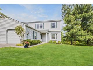 2201 Watch Hill Drive, Tarrytown, NY 10591 (MLS #4720788) :: William Raveis Legends Realty Group