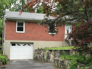 98 Northmore Drive, Yorktown Heights, NY 10598 (MLS #4720908) :: William Raveis Legends Realty Group