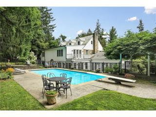 45 Woodfield Road, Briarcliff Manor, NY 10510 (MLS #4720966) :: William Raveis Legends Realty Group