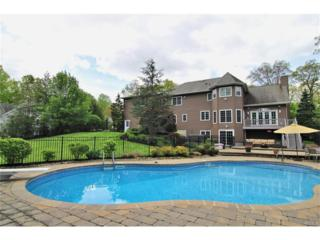 27 Golf Course Drive, Montebello, NY 10901 (MLS #4720980) :: William Raveis Baer & McIntosh
