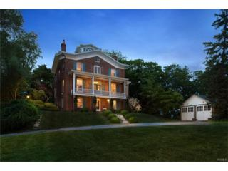 28 N Malcolm Street, Ossining, NY 10562 (MLS #4721374) :: William Raveis Legends Realty Group