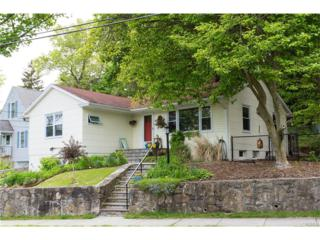 116 Old Post Road, Croton-On-Hudson, NY 10520 (MLS #4722026) :: William Raveis Legends Realty Group