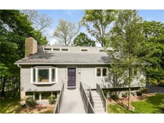 105 Mendham Avenue, Hastings-On-Hudson, NY 10706 (MLS #4722131) :: William Raveis Legends Realty Group