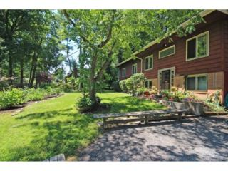 81 Truesdale Drive, Croton-On-Hudson, NY 10520 (MLS #4722134) :: William Raveis Legends Realty Group