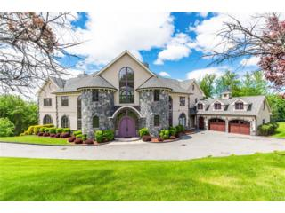 65 Brookwood Drive, Briarcliff Manor, NY 10510 (MLS #4722390) :: William Raveis Legends Realty Group