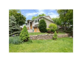 8 Crescent Lane, Dobbs Ferry, NY 10522 (MLS #4722447) :: William Raveis Legends Realty Group