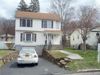 96 Sears Avenue, Elmsford, NY 10523 (MLS #4722500) :: William Raveis Legends Realty Group