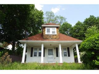 228 N Highland Avenue, Ossining, NY 10562 (MLS #4722588) :: William Raveis Legends Realty Group