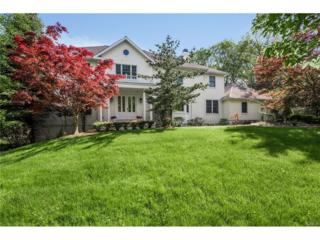 297 Riverview Road, Irvington, NY 10533 (MLS #4722745) :: William Raveis Legends Realty Group