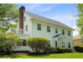 120 Farrington Avenue, Sleepy Hollow, NY 10591 (MLS #4722878) :: William Raveis Legends Realty Group