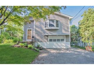 82 S Old Post Road, Croton-On-Hudson, NY 10520 (MLS #4723453) :: William Raveis Legends Realty Group