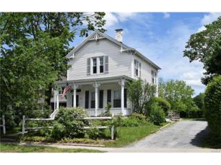21 Romer Avenue, Pleasantville, NY 10570 (MLS #4723711) :: William Raveis Legends Realty Group
