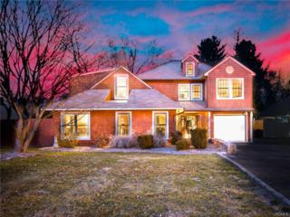 52 West Way, Mount Kisco, NY 10549 (MLS #4702632) :: William Raveis Legends Realty Group