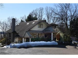 1204 Albany Post Road, Croton-On-Hudson, NY 10520 (MLS #4709759) :: William Raveis Legends Realty Group