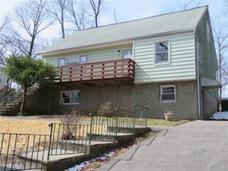 19 Oxford Road, Hastings-On-Hudson, NY 10706 (MLS #4710650) :: William Raveis Legends Realty Group