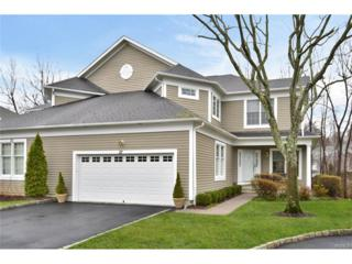 27 Club Pointe Drive #27, White Plains, NY 10605 (MLS #4710674) :: William Raveis Legends Realty Group