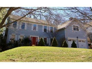 138 Euclid Avenue, Ardsley, NY 10502 (MLS #4710798) :: William Raveis Legends Realty Group