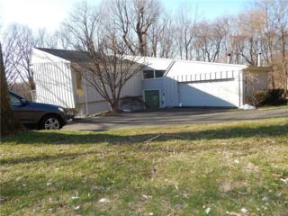482 N Winding Road, Ardsley, NY 10502 (MLS #4712922) :: William Raveis Legends Realty Group
