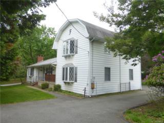 131 N Liberty Drive, Stony Point, NY 10980 (MLS #4721129) :: William Raveis Baer & McIntosh