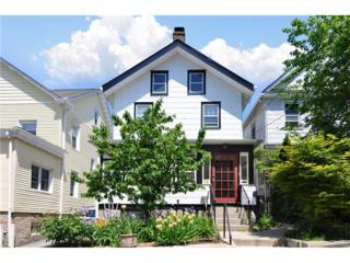 28 Rochambeau Avenue, Dobbs Ferry, NY 10522 (MLS #4722966) :: William Raveis Legends Realty Group