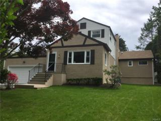 51 Calam Avenue, Ossining, NY 10562 (MLS #4723264) :: William Raveis Legends Realty Group